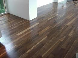innovative walnut flooring black walnut wide plank