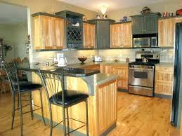 ideas for kitchen themes kitchen theme ideas for apartments apartment theme ideas apartment