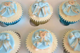 How To Decorate Christening Cake Bundles Of Joy 6 Sweet Christening Cake Ideas