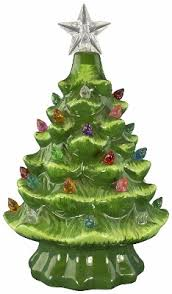 ceramic christmas trees top 7 best ceramic christmas trees for your decorations reviews