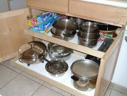 kitchen cabinet organizers pull out shelves kitchen cabinet organizers pull out shelves new interior exterior