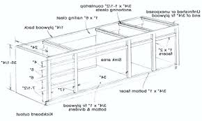 howdens kitchen cabinet sizes howdens unit sizes howdens bathroom cabinet dimensions savae org