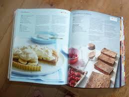 le grand livre marabout de la cuisine facile cuisine funkylarious
