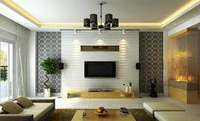 Brilliant Living Room Decor And Colors O Design Decorating - Living room designs and colors