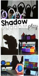 Light Projector For Kids Room by Best 25 Children U0027s Lighting Ideas On Pinterest Design
