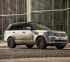 range rover wallpaper redmi note 4 vehicles range rover wallpaper id 675588