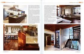 ville e case magazine u2014 rockefeller partners architects
