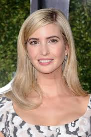 more ivanka trump products may be coming your way u2014from china allure