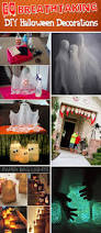 the 29 best images about diy halloween ideas on pinterest