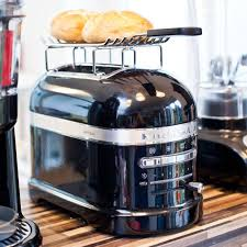 Kitchenaid Architect Toaster 63 Best Grille Pain Images On Pinterest Toasters Appliances And