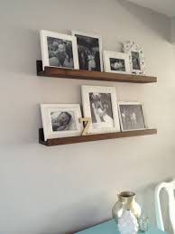 Designer Shelves Furniture Remarkable Fancy Cinder Block Shelves For Alternative