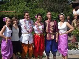 mariage cambodgien mariage cambodgien bibi