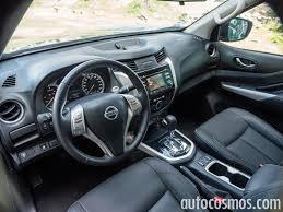 nissan frontier yd25 engine manual nissan np300 frontier diésel 2017 llega a méxico desde 284 700