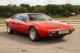 first ferrari price want to buy a cheap ferrari here u0027s what you should be looking at