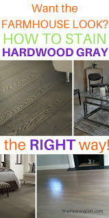 145 best gray hardwood flooring images on flooring