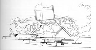 billedresultat for leca swimming pools plan lagoon pinterest