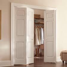 3 panel interior doors home depot interior doors at the home depot home depot room doors pano