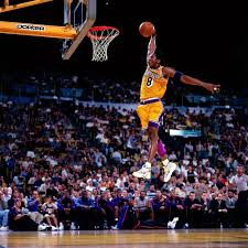 target black friday in ingliwood 52 best lakers for life images on pinterest kobe bryant los