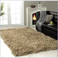 home decor colorado springs area rugs awesome border tropical area rugs tampa leaf wool home