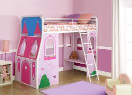 Japanese Girls Bedroom Images About Bedroom Goals D On Pinterest Teenage Bedrooms