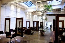best hair salons washington d c allure