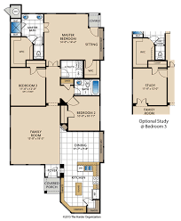 New Floor Plan New Homes For Sale Buda Texas 78610 Summer Pointe Floor Plans