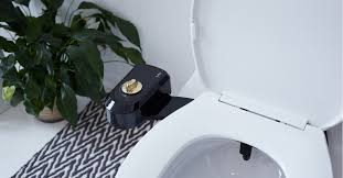 Why Dont Americans Use Bidets These Two U0027toilet Crusaders U0027 Want To Change The Way Americans