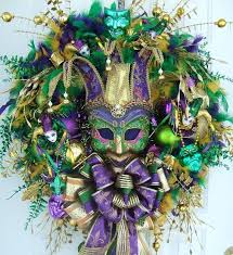 mardi gras decorations to make 132 best mardi gras decorations images on mardi gras