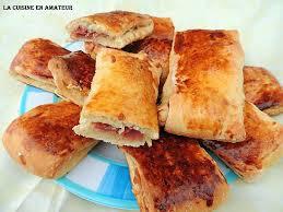 recette de cuisine portugaise recette de lanches portugais