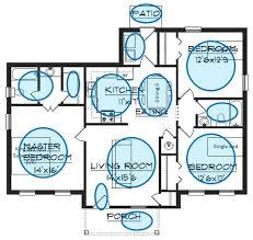 home designs floor plans floor plans for houses