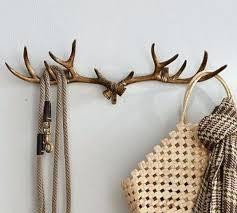 Antler Home Decor Deer Antler Home Decor Cbin Deer Antler Home Decor Ideas