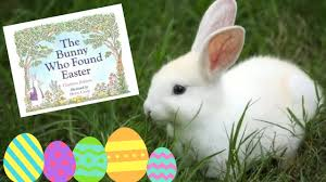 easter bunny books the bunny who found easter book by zolotow stories for