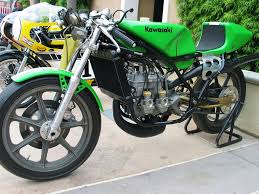 572 best kawasaki images on pinterest car biking and high level