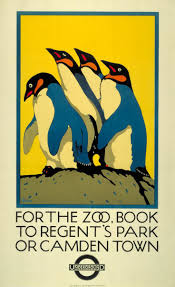 7 best penguin pool london zoo berthold lubetkin 1934 images