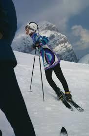 101 best vintage ski wear images on pinterest vintage ski ski