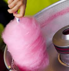 where to buy pink cotton candy day 16 cotton candy