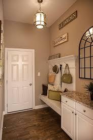 Fox Ridge Homes Floor Plans by Sasha At Fox Ridge Columbus In