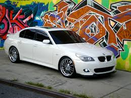 2008 bmw 528xi specs bushwick718 2008 bmw 5 series specs photos modification info at