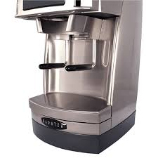 Commercial Grade Coffee Grinder Baratza Forte Bg Coffee Grinder U2013 Clive Coffee