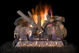gas logs blossman propane gas appliances and service