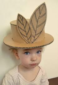 como hacer un sombrero de carton el sombrerero loco por el cartón haz tu sombrero cuaderno de kartox