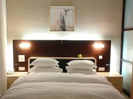 Nice Homes Interior Nice Bed Designs Descargas Mundiales Com