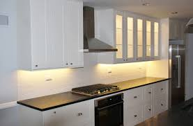Kitchen Cabinets Maryland Ikea Kitchen Design Planning U0026 Installation Expert Design Llc