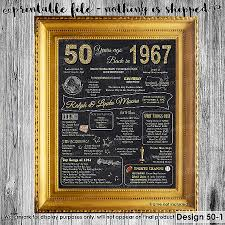 50 anniversary gift anniversary cards anniversary card messages for parents unique