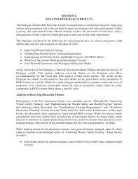 work letter medical social work cover letter medical social