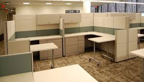 Office Furniture Stores by Philadelphia Office Furniture Ethosource