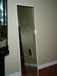 big floor mirror u2013 laferida com