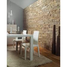 mur deco pierre parement pierre pour poele a bois recherche google déco maison