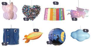 lustre chambre d enfant modèles de lustres pour chambre d enfant lustre enfant