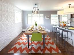 controversial design trends interior design trends list hgtv